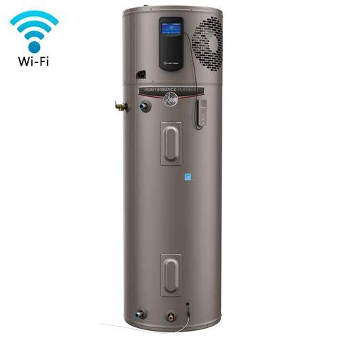 Water Heater Rheem rheem performance upc barcode upcitemdb