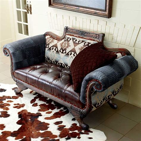 king ranch home decor 842 best images about western home accessories ideas 4