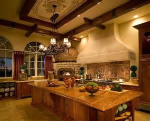 traditional kitchen rancho santa fe kitchen designs