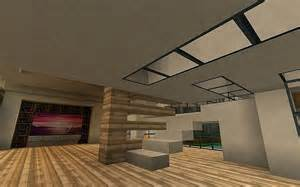 minecraft treppe laxe minecraft modern house with delica modern house
