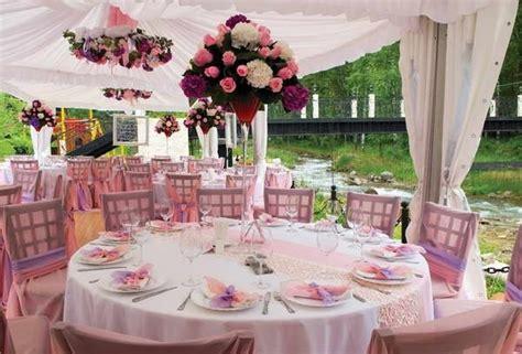 costo fiori matrimonio costo fiori matrimonio regalare fiori fiori per matrimonio