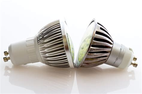 How Much Does A Led Light Bulb Cost How Much Does Led Lighting Cost