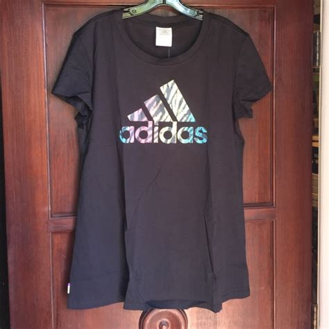Promo Sleeve Adidas Corak A 04 Splas Color Best Seller Termurah adidas 4xl adidas t shirt asian sizing tags from sonya s closet on poshmark