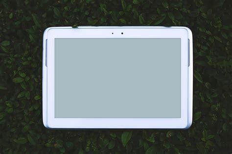 frame design android android tablet picture frame frame design reviews