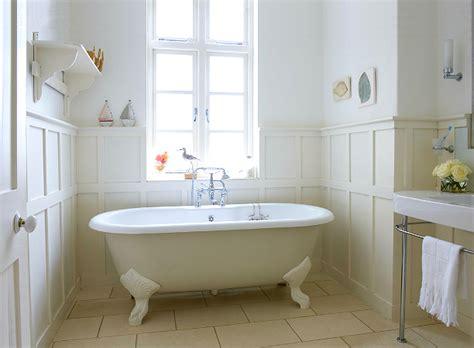 classic bathroom interior design ideas for interior