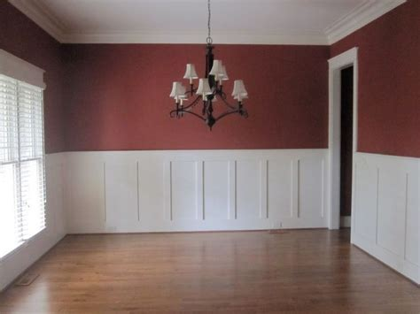 17 best ideas about burgundy walls on burgundy room burgundy painted walls and home