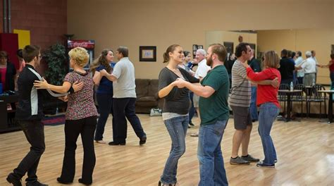 east coast swing dance east coast swing dance louisville