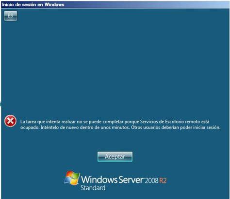 preguntas instagram cambiar fondo cambio fondo imagen inicio de sesi 243 n desabilitado windows
