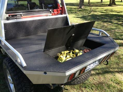 truck bed cing ideas http www pirate4x4 com forum toyota truck 4runner 98472