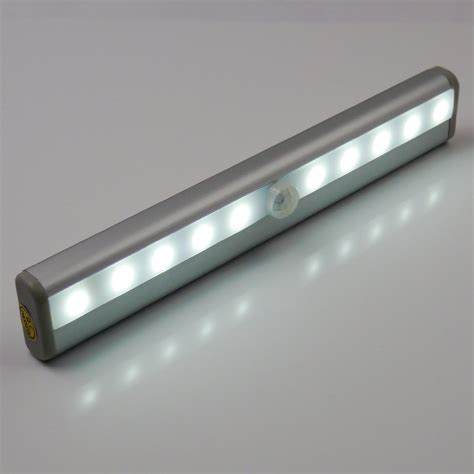 led under cabinet lighting battery led licht batterie 20 led battery operated lights blue on