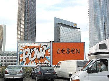 wanners frankfurt rene wanner s poster