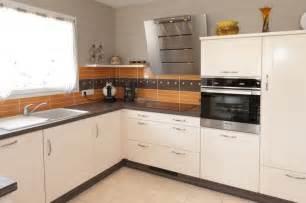 Exceptionnel Model De Cuisine Ikea #6: modele-cuisine-en-l-1-cuisines-cradec-mod-le-chagall-800-x-532.jpg