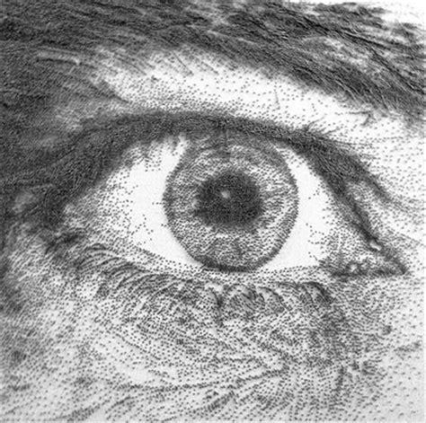 imagenes figurativas yahoo 3 500 clavos para cada dibujo trasd 243 s