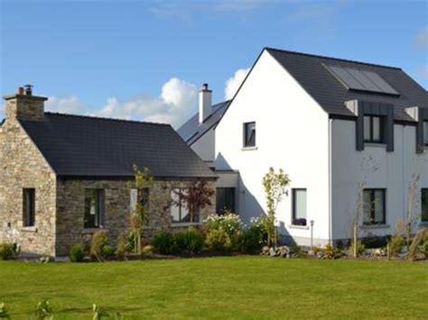 house windows design ireland home exchange galway ireland love home swap