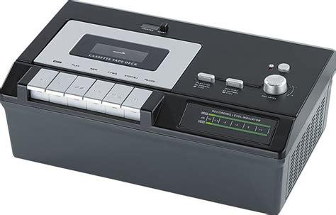 cassette 8mm lecteur cassette 8mm sur pc