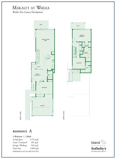 what is a split floor plan home 100 what is a split floor plan home ranch house