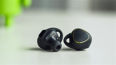 samsung iconx an 225 lisis de samsung gear iconx m 225 s que auriculares inal 225 mbricos androidpit