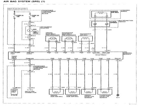 hyundai accent 2000 sedan wiring diagram forums wiring