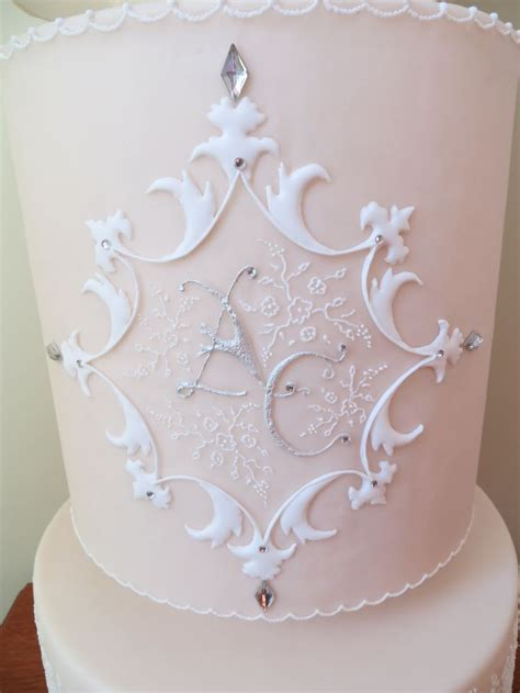 royal icing decorations 17 best images about royal icing decorations on