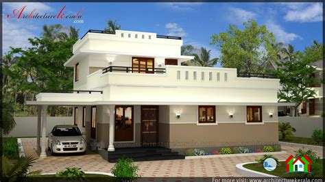 kerala home design below 2000 sq ft kerala house plans 1600 square feet home deco plans