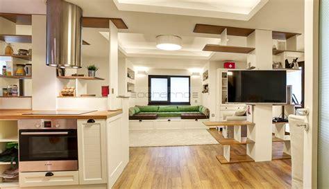 landhausstil farben raumgestaltung acherno inneneinrichtung apartment landhaus flair