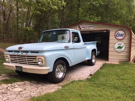 1963 ford f100 for sale 1963 ford f100 for sale 47 used cars from 1 725