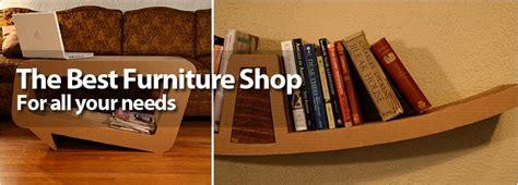 Furniture Factory India by Indian Furniture Indian Wooden Furniture Jodhpur