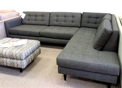 create your sofa at build a sofa orange county zest