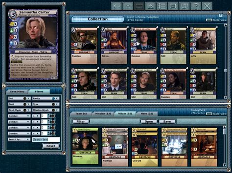best tcg free software top pc trading card feelbackup