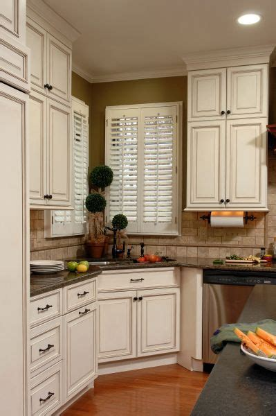 national kitchen cabinet association 12 best images about off white painted kitchens