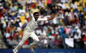 India vs south africa 4th test day 5 live updates cricket news