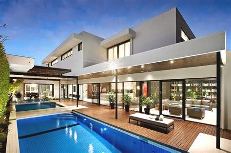 contemporary balaclava road house by cos design 171 adelto