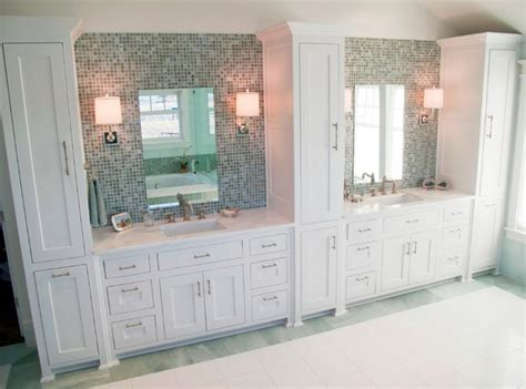 jack and jill bathroom ideas bringing the quot gold quot to your household jack and jill