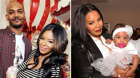 vanessa simmons mike wayans celebrate daughter ava s we tell all meet vanessa simmons the definition of a