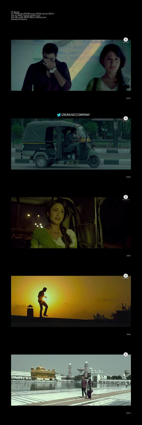 Titoo Mba Hd 720p by Kyu Hua Titoo Mba 2014 Song 720p Hd