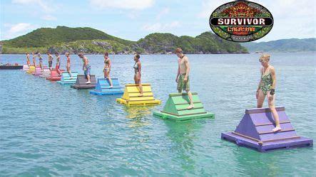 Designated Survivor Uverse | survivor ghost island watch on cbs all access watch
