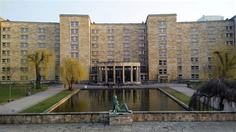 Goethe Uni Frankfurt Sommersemester 2016 Bewerbung Element One Le Premier De La Classe Eavs Groupe