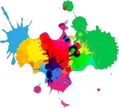 Enlever Une Tache De Peinture Acrylique by Taches De Peinture