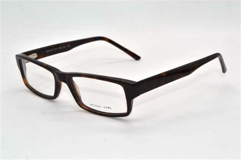 Handmade Optical Frames - craftsman style handmade optical glasses frame eyewear