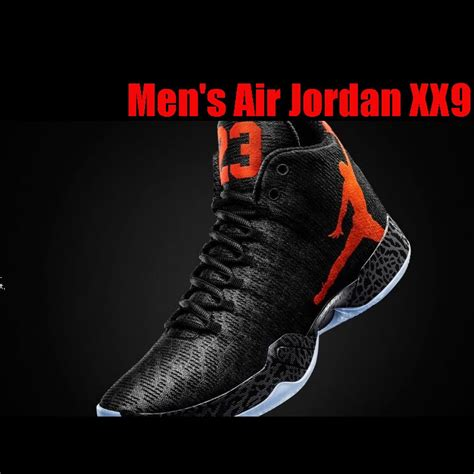 best shoes basketball 2014 must see s air xx9 basketball shoes best