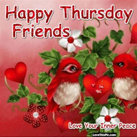 happy thursday friends pictures   images  facebook tumblr pinterest  twitter