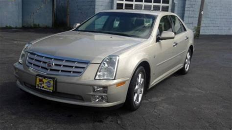auto body repair training 2007 cadillac sts auto manual sell used 2007 cadillac sts v6 awd 4dr sedan 2 owner clean carfax extra clean runs 100 in
