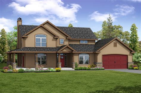 country home design country house plans anchorage 30 930 associated designs