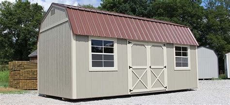 backyard outfitters inc prefab sheds top 5 uses backyard outfitters inc