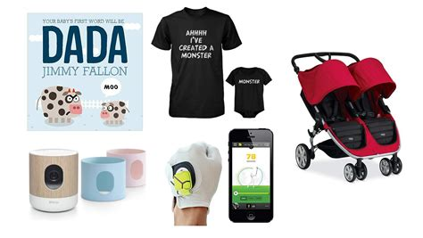 fathers day gifts for dads to be top 10 best s day gifts for new dads heavy