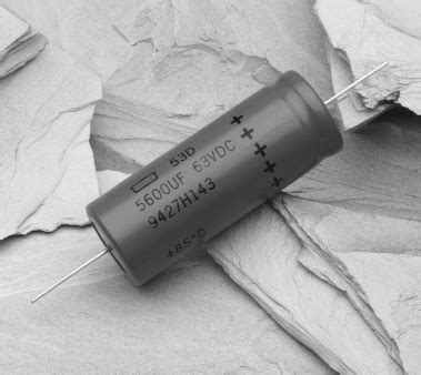 capacitor 10nf datasheet 10nf capacitor digikey 28 images 10nf capacitor marking 28 images genesis g3020 assembly