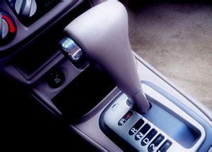 Vw 4 Stufen Automatik by All Tech Transmission Service Catlett Va General Car