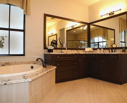 bathroom remodeling miami fl bathroom remodeling miami florida best home design 2018