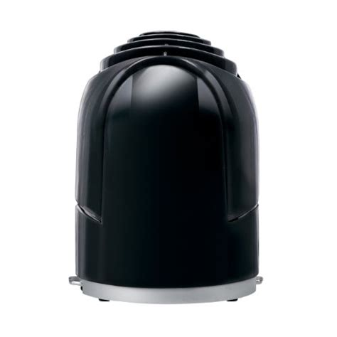 vornado flippi v6 personal air circulator fan vornado flippi v8 personal oscillating air circulator fan
