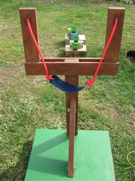 backyard catapult take the fun outdoors 10 games for the backyard